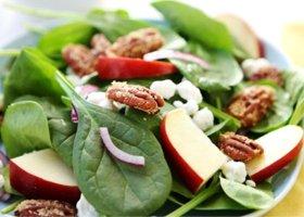 Diet For Thyroid