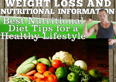 dietician_nutritionist_gallery_004
