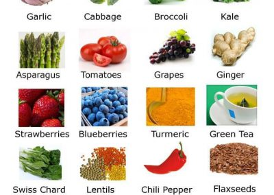 dietician_nutritionist_gallery_005
