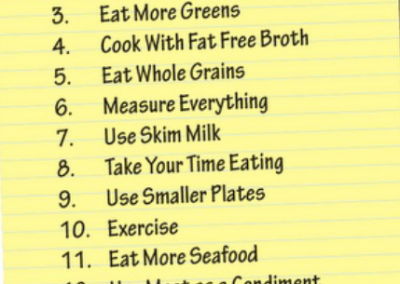 dietician_nutritionist_gallery_008