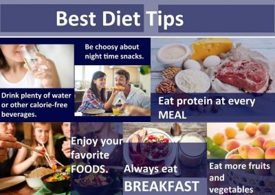 dietician_nutritionist_gallery_012