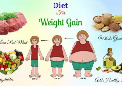 dietician_nutritionist_gallery_016