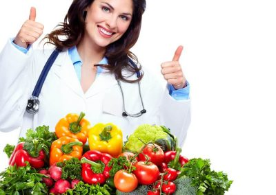 dietician_nutritionist_gallery_021