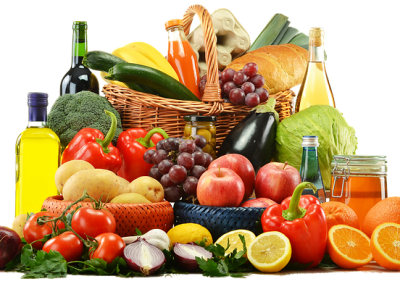 dietician_nutritionist_gallery_022