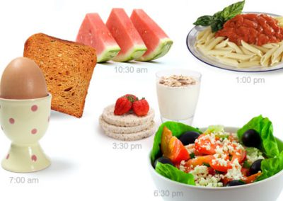 dietician_nutritionist_gallery_023