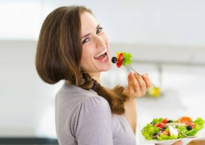 dietician_nutritionist_gallery_027